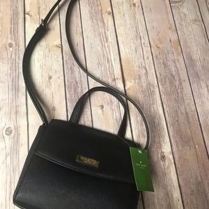 Brand new Kate spade cross body